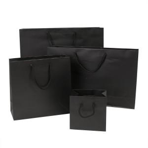 In túi giấy đựng quà đẹp giá rẻ
