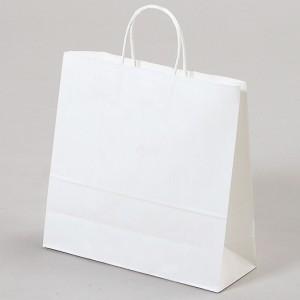 in túi giấy giá rẻ chất liệu tốt